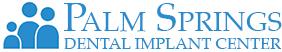 Palm Springs Dental Implant Center